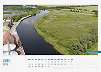 Luftaufnahmen aus Mecklenburg-Vorpommern 2019 - Produktdetailbild 6