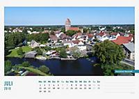 Luftaufnahmen aus Mecklenburg-Vorpommern 2019 - Produktdetailbild 7
