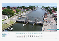 Luftaufnahmen aus Mecklenburg-Vorpommern 2019 - Produktdetailbild 8