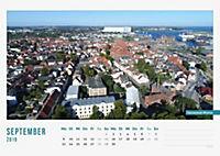 Luftaufnahmen aus Mecklenburg-Vorpommern 2019 - Produktdetailbild 9