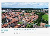 Luftaufnahmen aus Mecklenburg-Vorpommern 2019 - Produktdetailbild 10