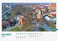 Luftaufnahmen aus Mecklenburg-Vorpommern 2019 - Produktdetailbild 11