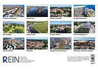 Luftaufnahmen aus Mecklenburg-Vorpommern 2019 - Produktdetailbild 13