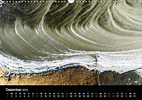 Luftaufnahmen - Faszinierendes Nordfriesland (Wandkalender 2019 DIN A3 quer) - Produktdetailbild 12