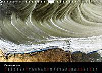 Luftaufnahmen - Faszinierendes Nordfriesland (Wandkalender 2019 DIN A4 quer) - Produktdetailbild 12