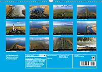 Luftaufnahmen - Faszinierendes Nordfriesland (Wandkalender 2019 DIN A3 quer) - Produktdetailbild 13