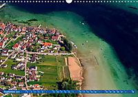 LuftBilder - Städte und Landschaften aus der Piloten-Perspektive (Wandkalender 2019 DIN A3 quer) - Produktdetailbild 9