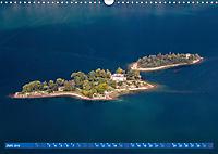 LuftBilder - Städte und Landschaften aus der Piloten-Perspektive (Wandkalender 2019 DIN A3 quer) - Produktdetailbild 6