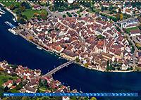LuftBilder - Städte und Landschaften aus der Piloten-Perspektive (Wandkalender 2019 DIN A3 quer) - Produktdetailbild 3