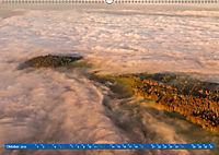 LuftBilder - Städte und Landschaften aus der Piloten-Perspektive (Wandkalender 2019 DIN A2 quer) - Produktdetailbild 10