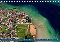 LuftBilder - Städte und Landschaften aus der Piloten-Perspektive (Tischkalender 2019 DIN A5 quer) - Produktdetailbild 9