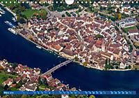 LuftBilder - Städte und Landschaften aus der Piloten-Perspektive (Wandkalender 2019 DIN A4 quer) - Produktdetailbild 3