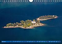LuftBilder - Städte und Landschaften aus der Piloten-Perspektive (Wandkalender 2019 DIN A4 quer) - Produktdetailbild 6