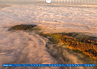 LuftBilder - Städte und Landschaften aus der Piloten-Perspektive (Wandkalender 2019 DIN A4 quer) - Produktdetailbild 10