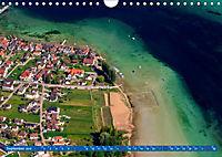 LuftBilder - Städte und Landschaften aus der Piloten-Perspektive (Wandkalender 2019 DIN A4 quer) - Produktdetailbild 9