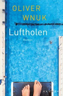 Luftholen, Oliver K. Wnuk