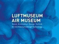 Luftmuseum / Air Museum