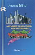 Luftschlossruinen - Johannes Bettisch pdf epub