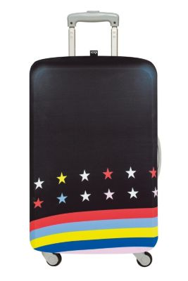 Luggage Cover TRAVEL Stars & Stripes
