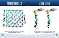 Luis und die Aliens - Produktdetailbild 1