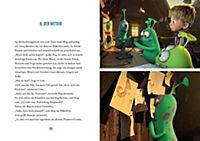 Luis und die Aliens - Produktdetailbild 2