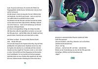 Luis und die Aliens - Produktdetailbild 3