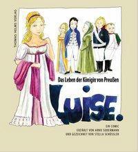 Luise - Arno Sudermann  