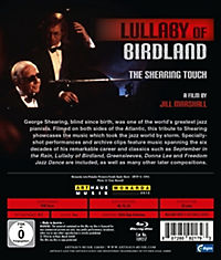 Lullaby Of Birdland - Produktdetailbild 1