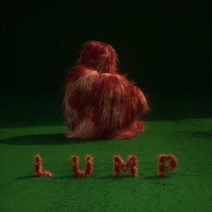 Lump, Lump