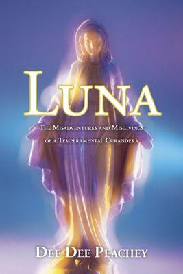 Luna, Dee Dee Peachey