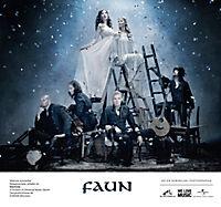 Luna (Deluxe Edition) - Produktdetailbild 2