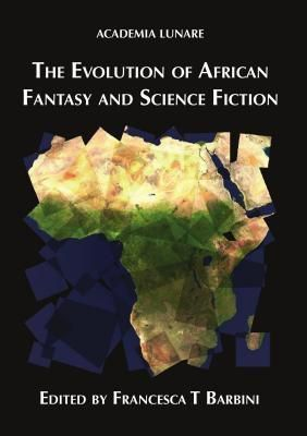 Luna Press Publishing: The Evolution of African Fantasy and Science Fiction