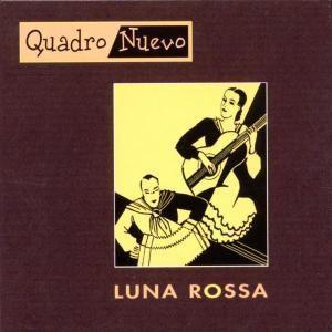 Luna Rossa, Quadro Nuevo