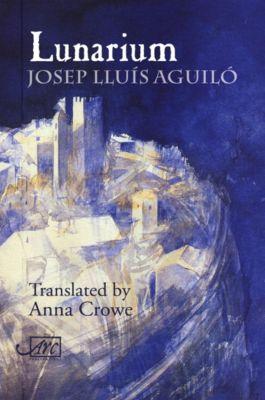 Lunarium, Josep Lluís Aguiló