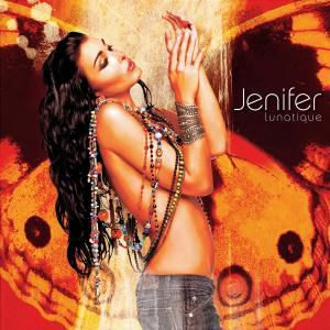 Lunatique, Jenifer