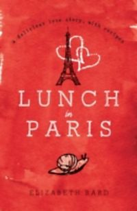 lunch in paris pdf free download