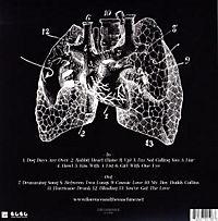 Lungs - Produktdetailbild 1