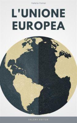 L'Unione Europea, Valery