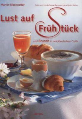 Lust auf Frühstück - Marion Kiesewetter pdf epub
