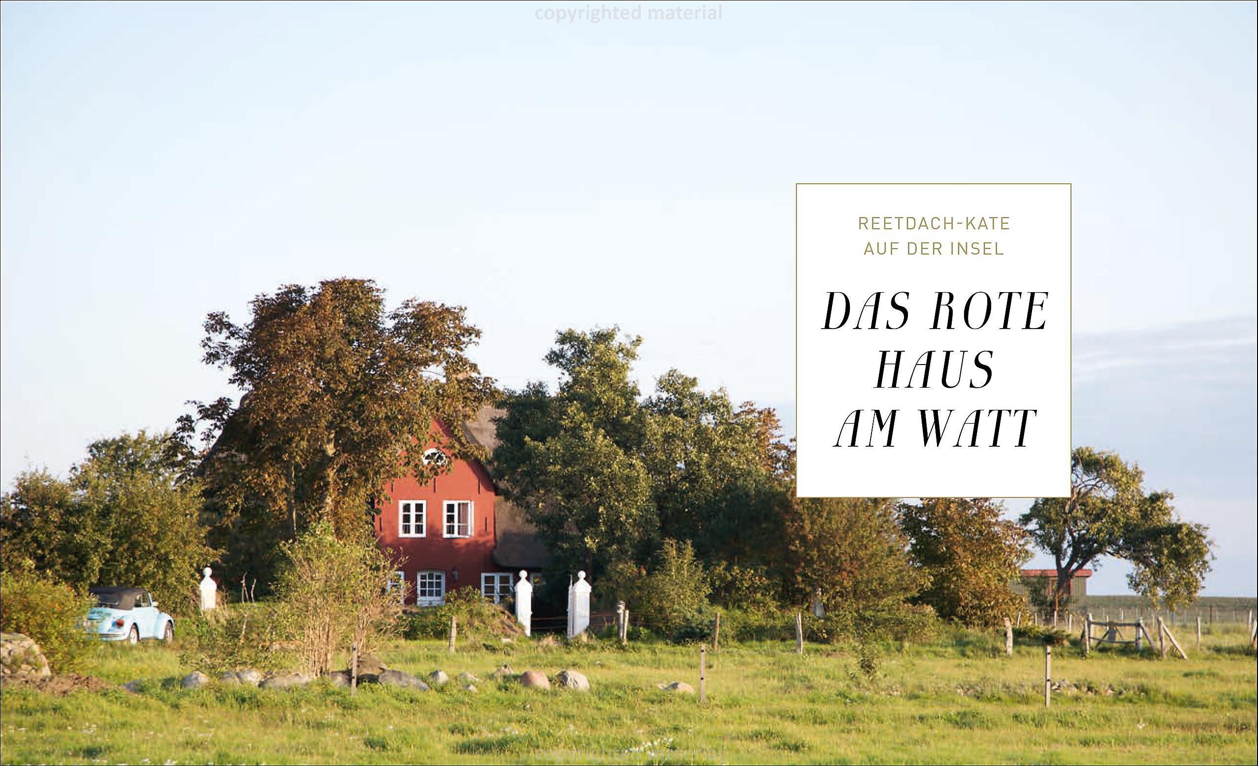 7464e3346af75d Lust auf Landleben! Buch von Dagmar Steffen versandkostenfrei kaufen