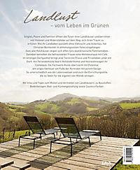 Lust auf Landleben! - Produktdetailbild 6