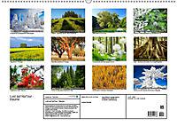 Lust auf NaTour - Bäume (Wandkalender 2019 DIN A2 quer) - Produktdetailbild 13