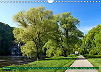 Lust auf NaTour - Bäume (Wandkalender 2019 DIN A4 quer) - Produktdetailbild 3