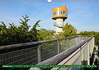 Lust auf NaTour - Nationalpark Hainich (Wandkalender 2019 DIN A3 quer) - Produktdetailbild 10