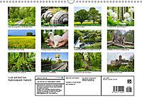 Lust auf NaTour - Nationalpark Hainich (Wandkalender 2019 DIN A3 quer) - Produktdetailbild 13
