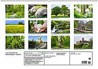 Lust auf NaTour - Nationalpark Hainich (Wandkalender 2019 DIN A2 quer) - Produktdetailbild 13