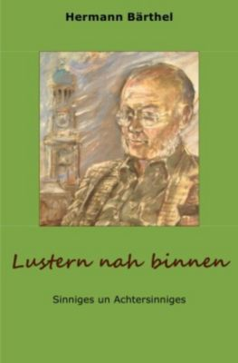 Lustern nah binnen - Hermann Bärthel pdf epub