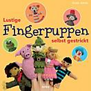 Lustige Fingerpuppen
