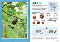 Lustige Kastanienfiguren für kleine Künstler - Produktdetailbild 1