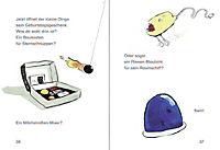 Lustige Weltraumgeschichten vom kleinen Dings - Produktdetailbild 3